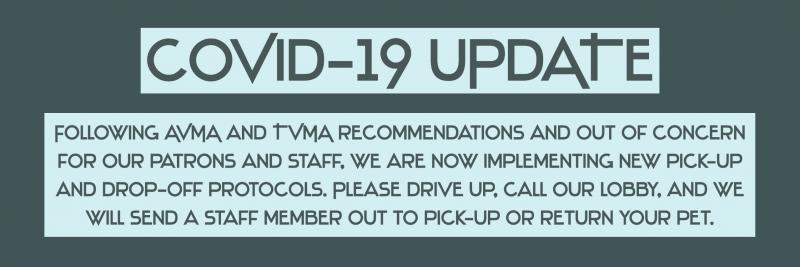 WPZ COVID-19 Update Website.jpg